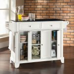 Kitchen Table With Storage Place Functional Furniture For Small Spaces