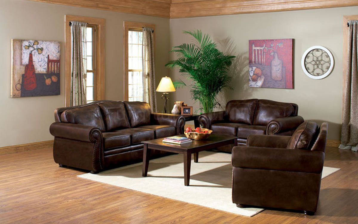 Living Room Furniture: Living Room Furniture NYC Products