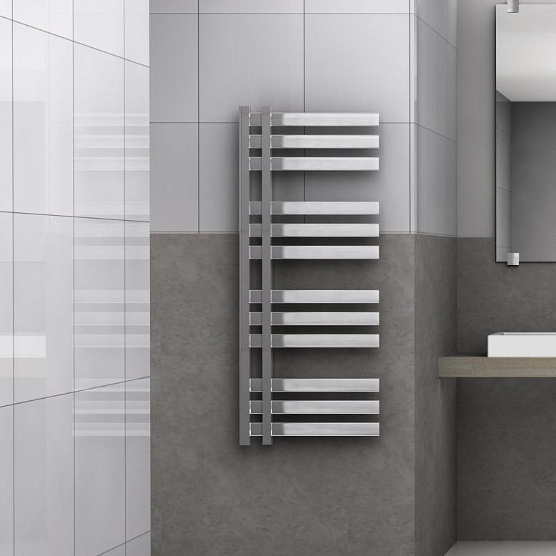 Artos Towel Warmer Selections Homesfeed