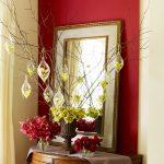 Ornamental orchids