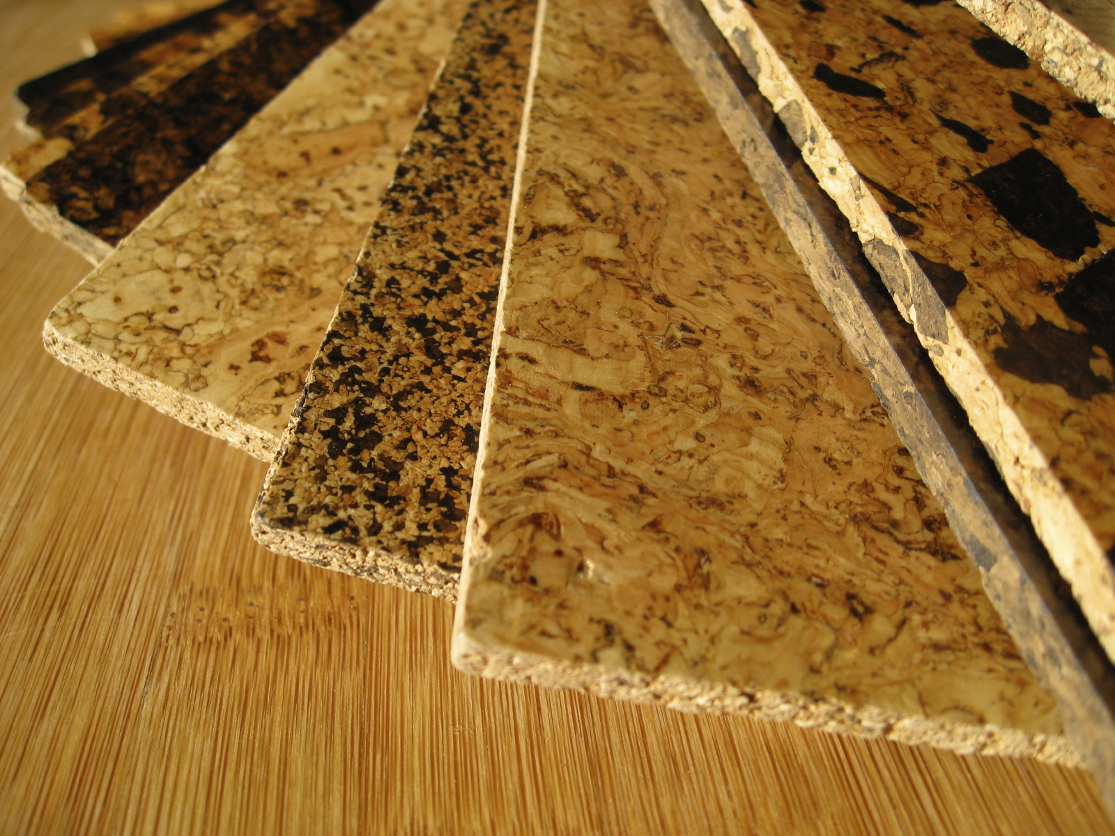 cork flooring pros and cons cork flooring pros and cons homesfeed 31230