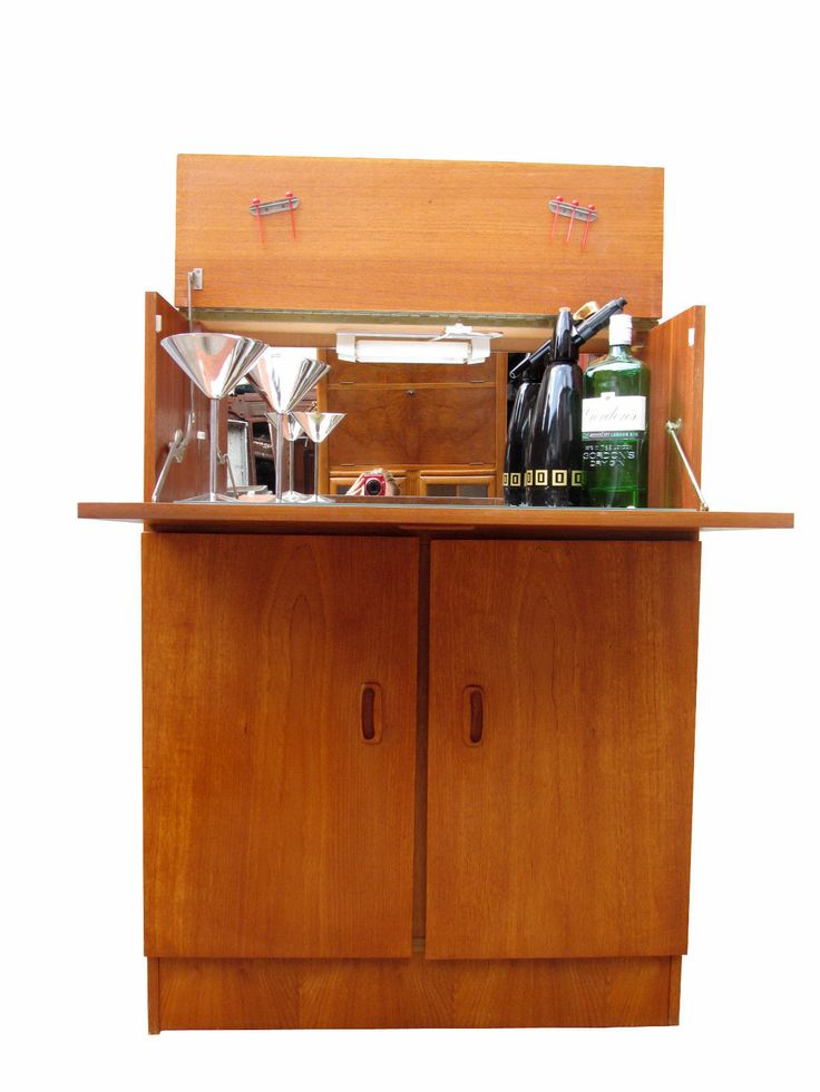 1960s kitchen cabinets for sale mid century modern bar cabinet ideas homesfeed 7282