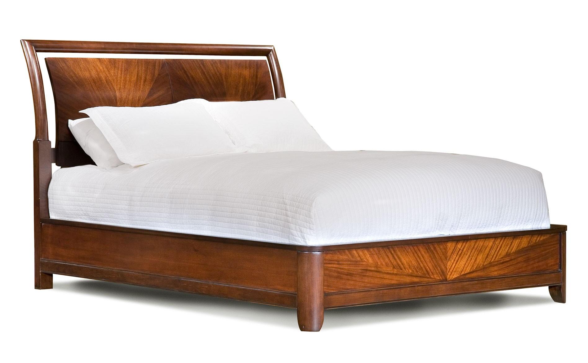 Ikea King Platform Bed Homesfeed