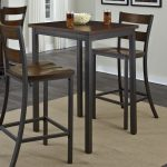 The-Cabin-Creek-bistro-table-by-Home-Styles-with-hardwood-solids-and-veneers-in-a-heavily-distressed-multi-step-and-chestnut-finishing (2)