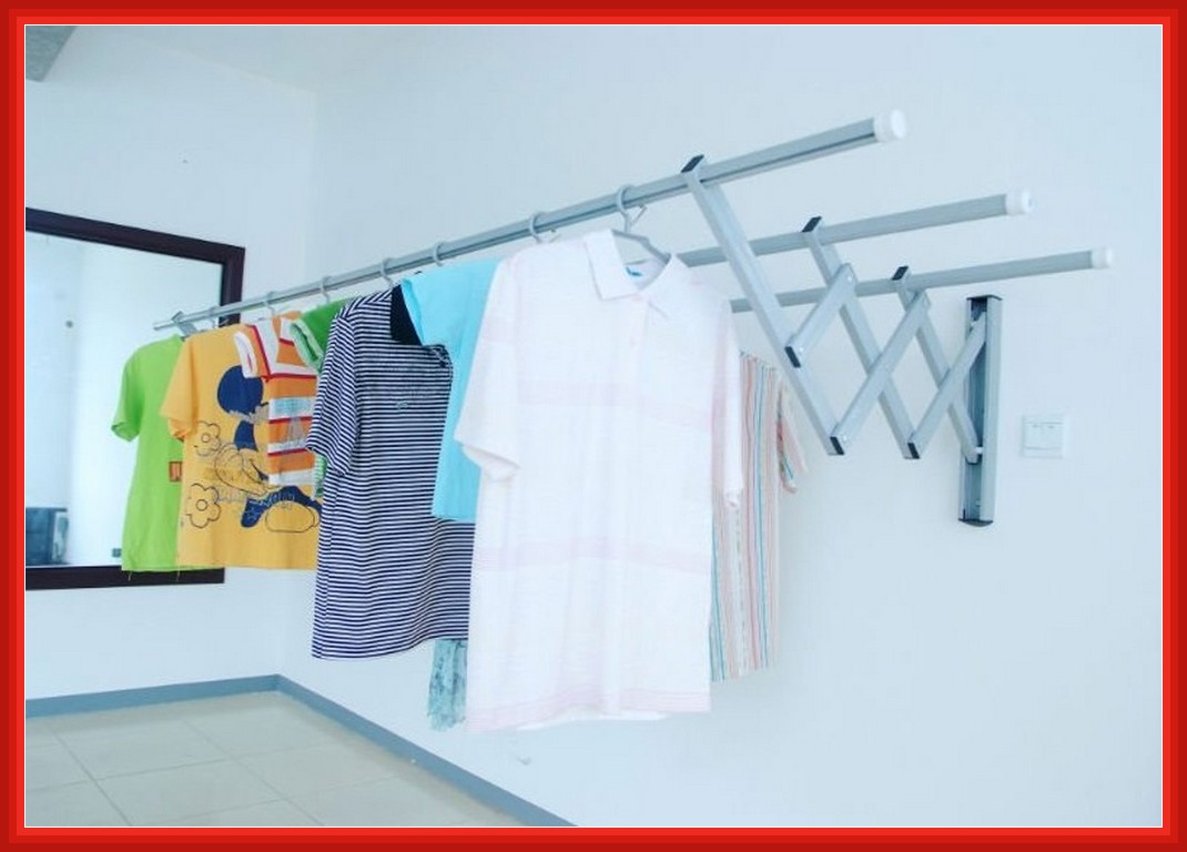 Drying Room Furniture