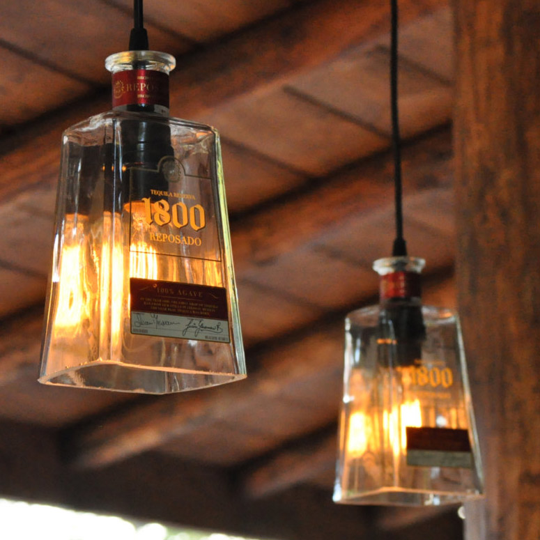 Cool Pendant Lights For Kitchen