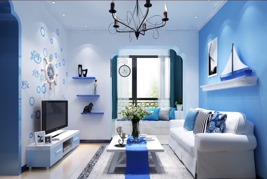 Ikea living room ideas create your own nuance homesfeed - Design your living room ...