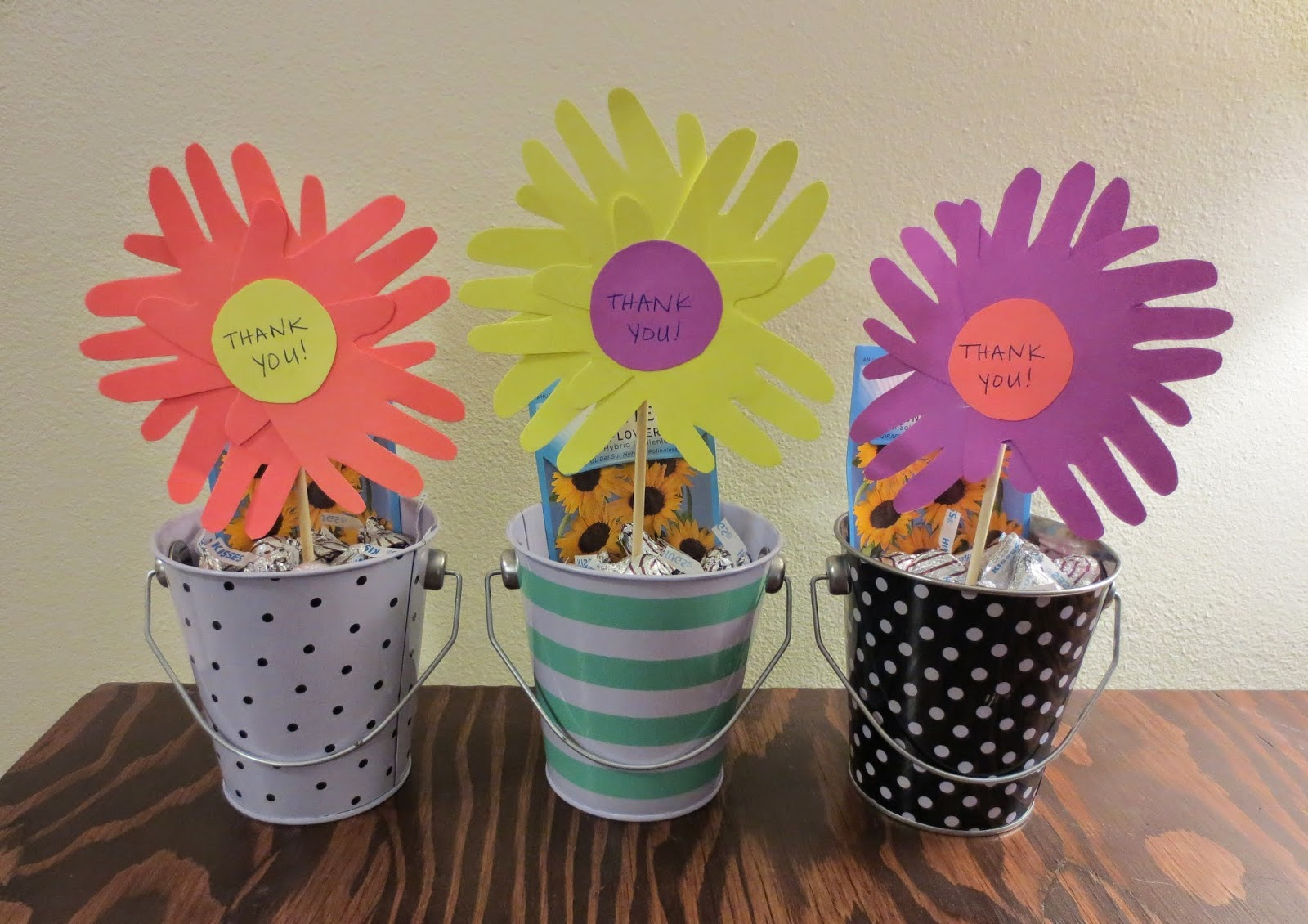 The Most Favorite Daycare Teacher Gift Ideas For