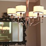 dining-room-dining-room-light-fixture-best-small-drum-lamp-modern-dining-room-lighting-shade-creamy-nuance