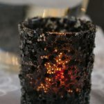 elegant-black-beaded-and-glittered-glass-votive-holders-fits-tea-light-candles-and-votive-candles-offers-glamour-and-warm