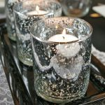 mirror-candle-holders-with-a-silver-mercury-glass-inspired-pattern-set-of-6-glasses-fits-for-tea-lights-votive-and-4inch-pillar-candles