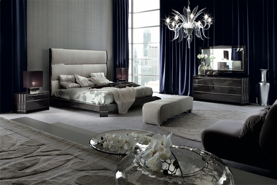 Old hollywood glamour decor the timeless decor with for Decor glamour
