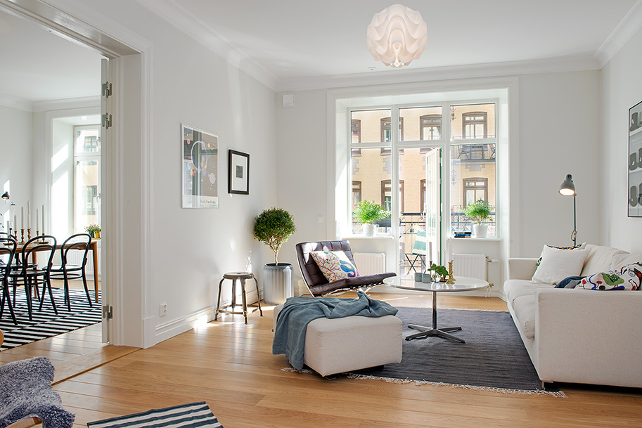 ikea living room ideas  create your own nuance  homesfeed