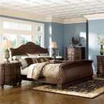 pottery barn for teen idea with classic carved bedding with patterned area rug and wooden dresser and glass window and unique white ceiling