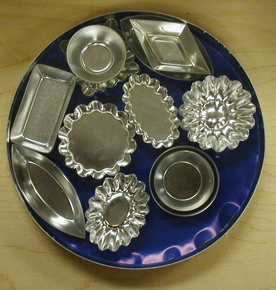 Mini Pie Pans Ideas For Beginner Cook Homesfeed