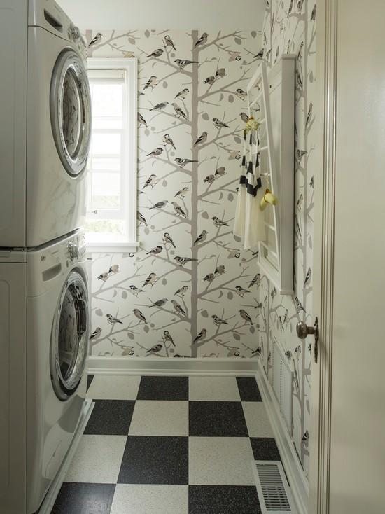Clothes Drying Rack Ikea Homesfeed