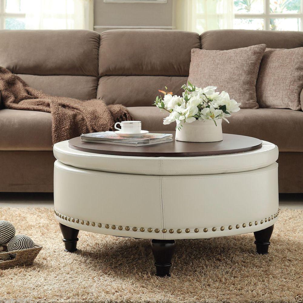 living room coffee tables with storage centerfieldbar com