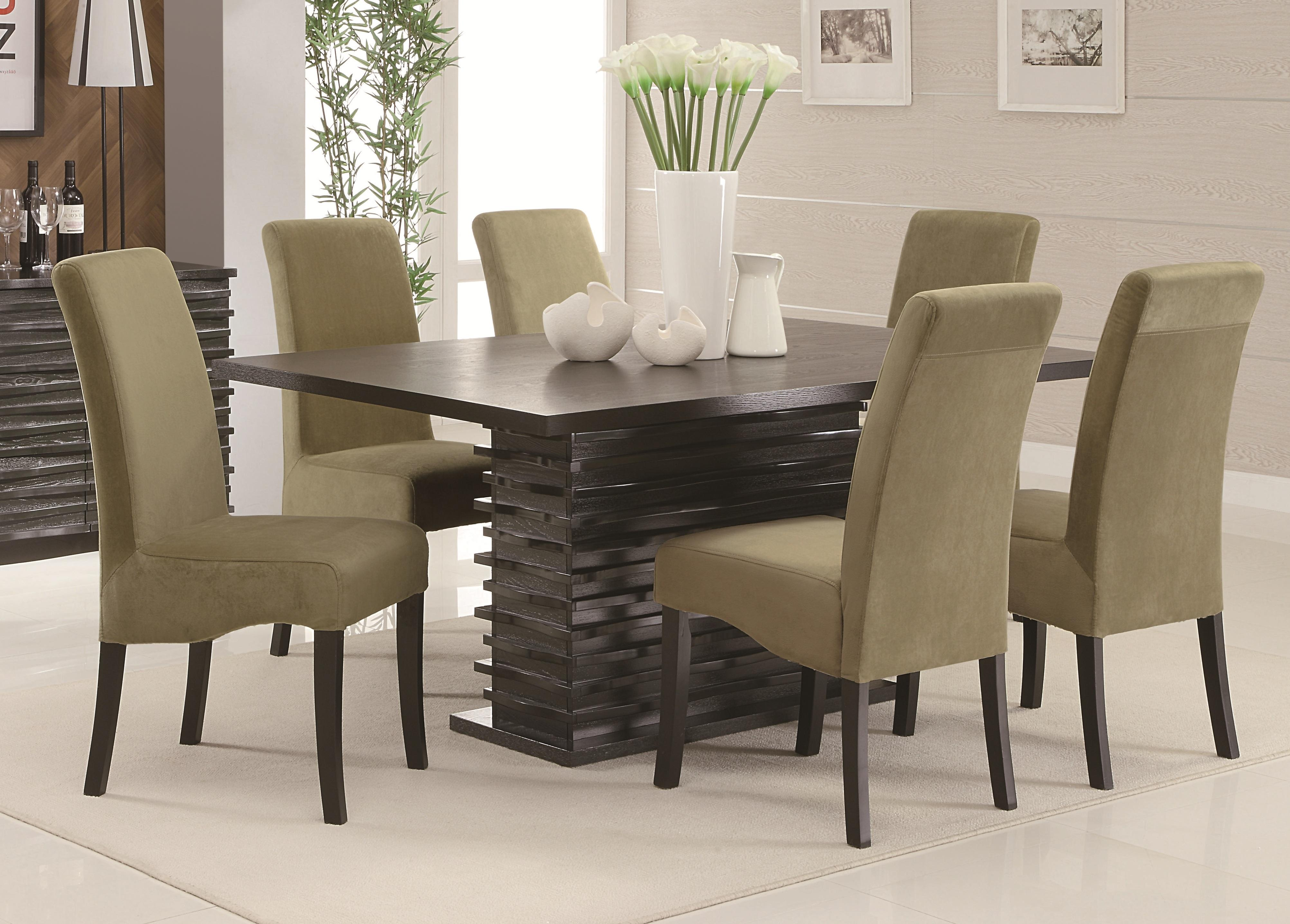 Dining Room: Dining Room Sets Target
