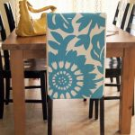 Awesome Back Design Of Parson Chair Slipcovers In Dining Room