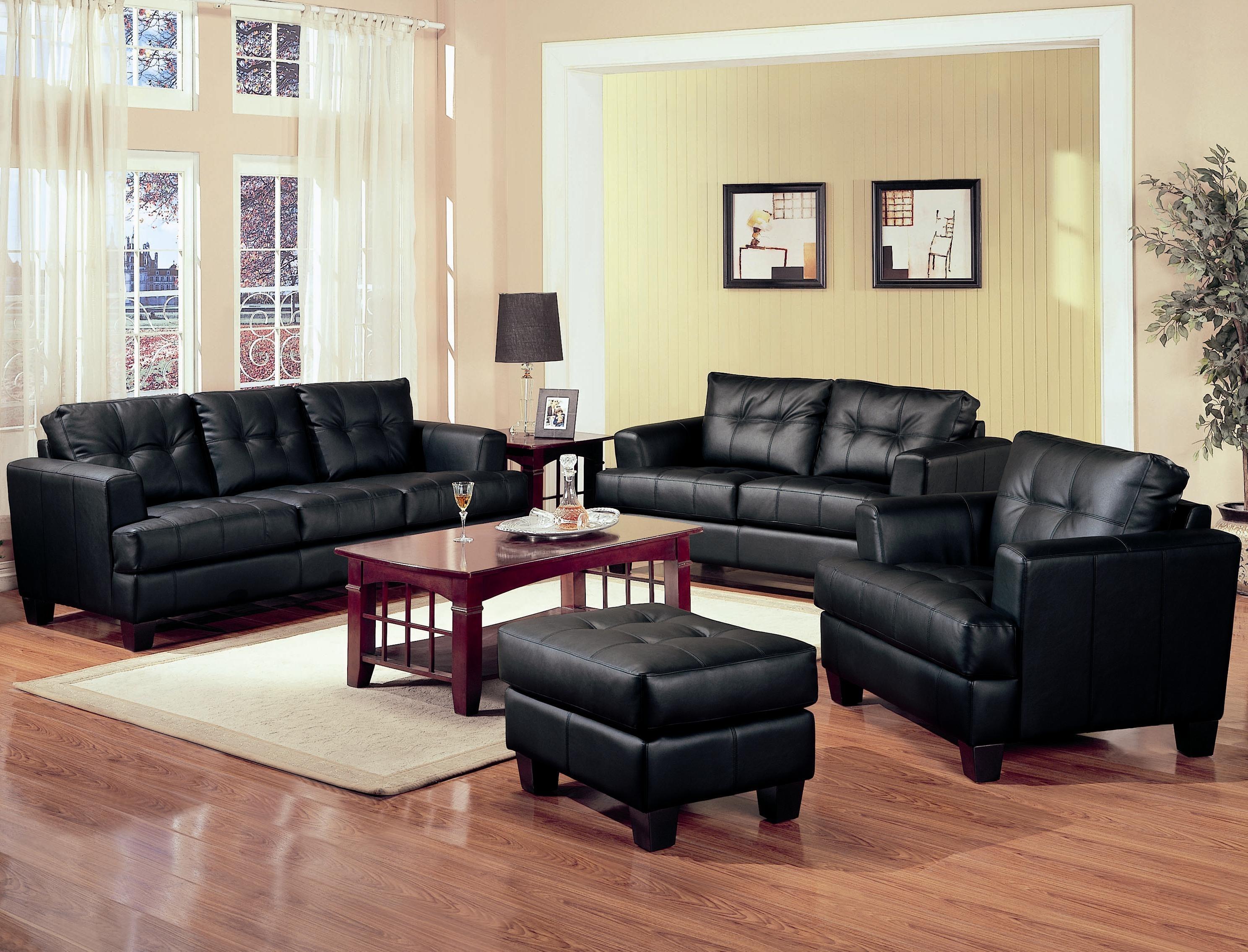 Apartment Size Sleeper Sofa Design - HomesFeed