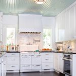 Cabinets To Go Reviews Awesome White Design With Cool Ceiling And Light