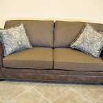 Classic Style Of Apartment Size Sleeper Sofa
