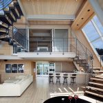 Cool Interior Design Build My Dream House Wooden Style