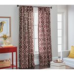 Curtain-panel-from-Threshold-includes-one-window-panel-and-features-washable-and-made-of-cotton-and-polyester-also-affordable-functional-and-elegant