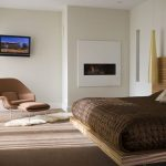Elegant Bedroom Ideas For Young Adults