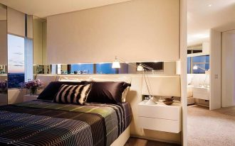 202060722 additionally 202967303 together with Wire Closet Shelving Design also Walk In Closet Design Interior Design Ideas Closet Design Home Depot Closet Design Ikea furthermore 101. on home depot closet design tool
