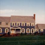 Field House Build My Dream House