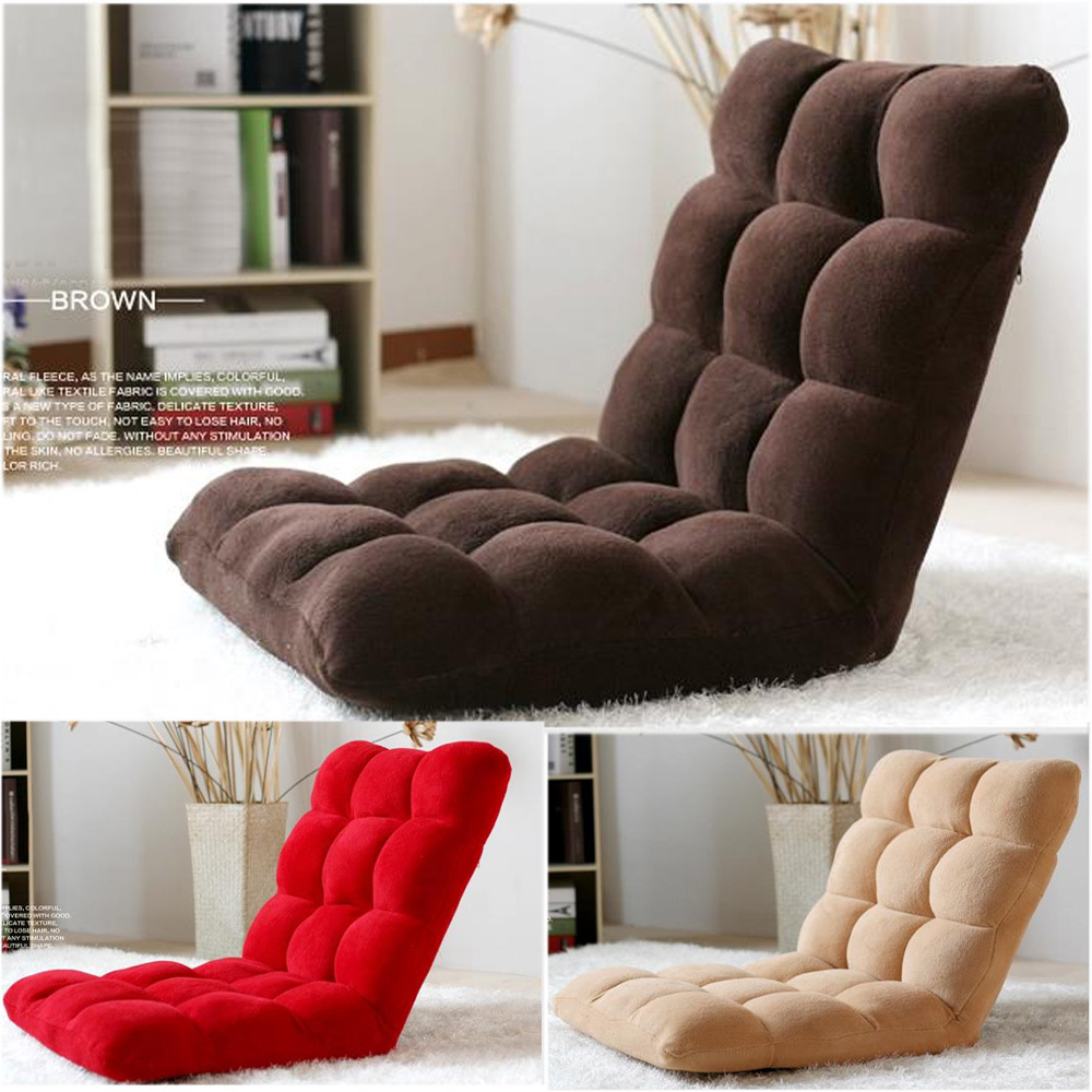 Fold Down Couch Relax In Living Room Homesfeed # Muebles Relax Exterior