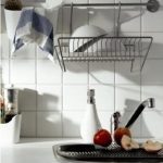IKEA-bygel-steel-dish-drainer-silver-can-be-hung-on-the-wall-with-bygel-rail-to-save-more-space-over-the-sink-and-made-of-steel-and-polypropylene(1)