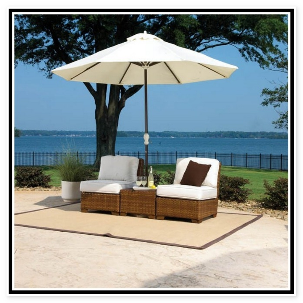Ikea Outdoor Furniture Umbrella Decoration Home Design Patio