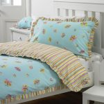 Kids Butterfly Theme Pillows Design Ideas
