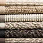 Types Of Soft Sisal Rug