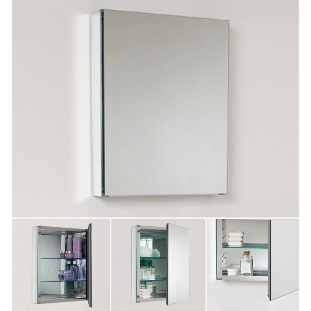 Bathroom Medicine Cabinet Ideas In Wall Medicine Cabinet Ideas Homesfeed