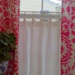 Linen-Cafe-Curtain-Scalloped-French-or-Pinch-Pleat-with-drapery-buckram-at-the-top-for-nice-and-crisp-finished-look-also-hang-with-drapery-pins-or-rings-with-clips