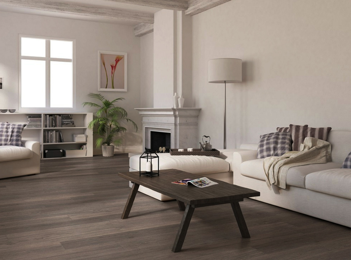 White Wood Floors Living Room Centerfieldbarcom