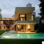 Luxury And Pretty Build My Dream House Design