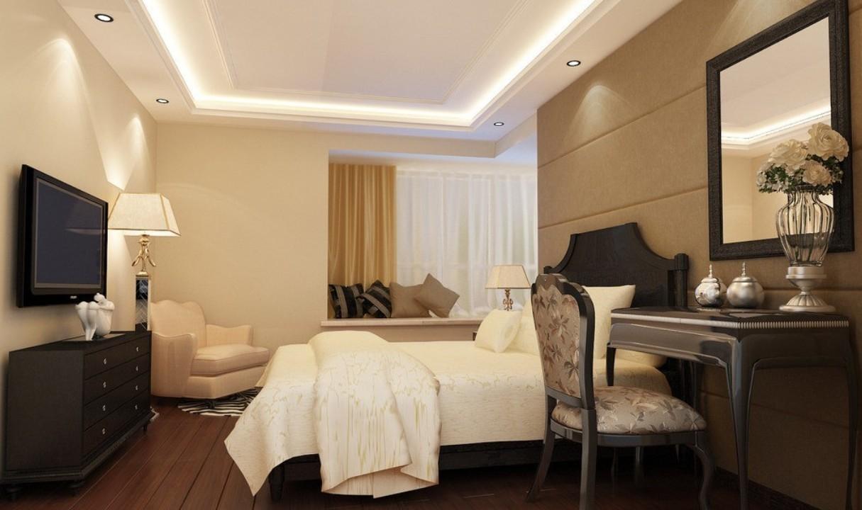 Ceiling Bedroom Designs - HomesFeed