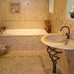 Simple Bathroom Remodel Ideas For Small Bathroom
