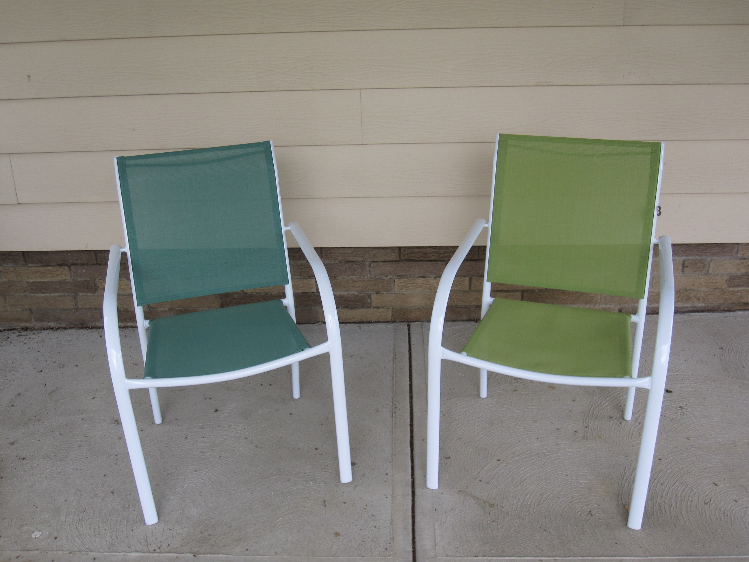 Get To Know More About Target Patio Chairs