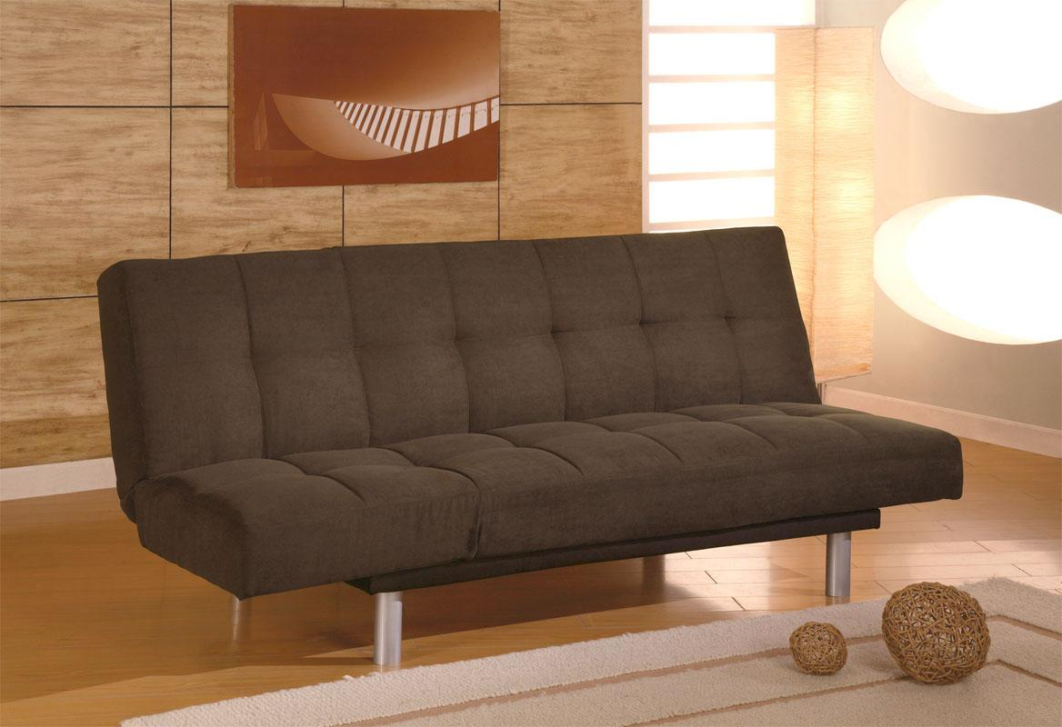 futon sofa mattress covers