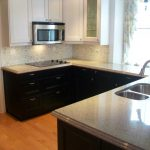 Small White Kitchen Cabinets Ideas Style