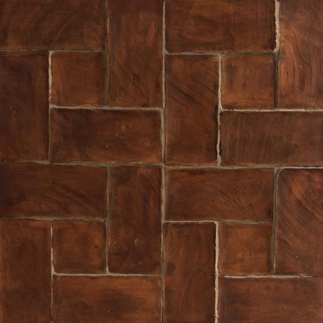 Type Of Floor Tiles For Kitchen