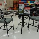 Unique Steel Target Patio Chairs