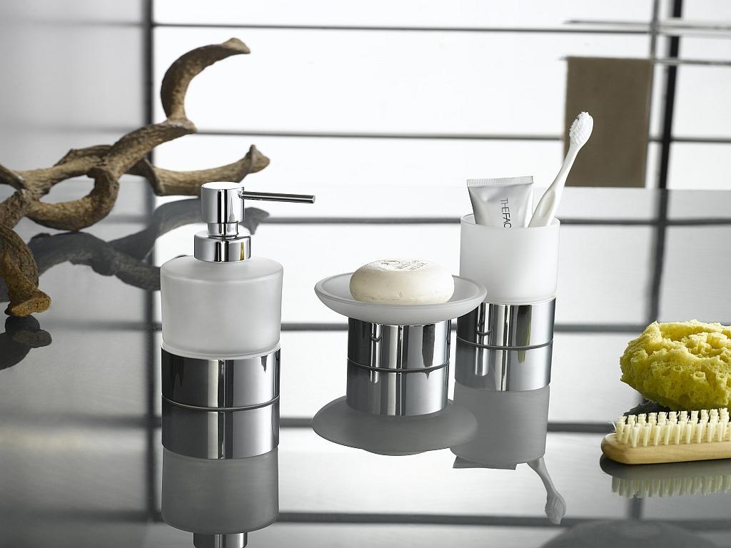 Bath Accessories Sets Ideas