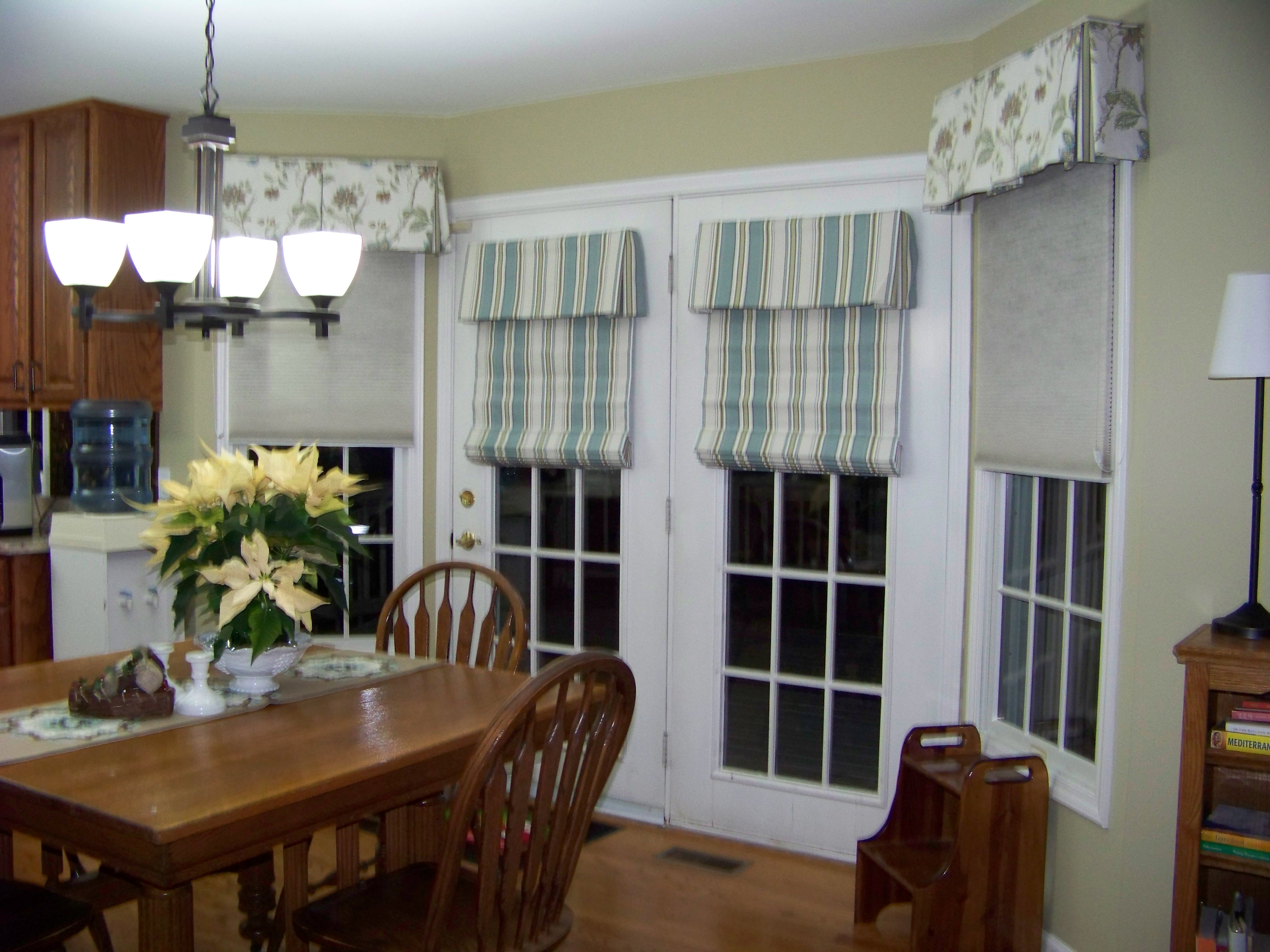 patio window treatment ideas home design ideas and pictures elegant patio window curtain ideas patio door shades ideas find this pin and more on good