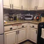 White Simple Cabinets To Go Reviews